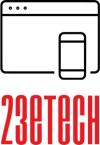 23eTech